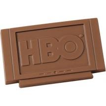 Chocolate TV