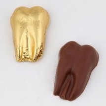 Chocolate Tooth