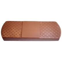 Chocolate Bandaid