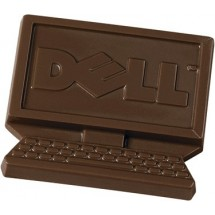 Chocolate Computer