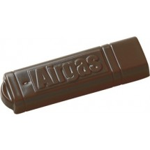 Chocolate Memory Stick