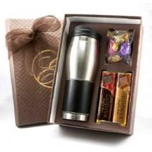 Godiva ® Tumbler Gift Set
