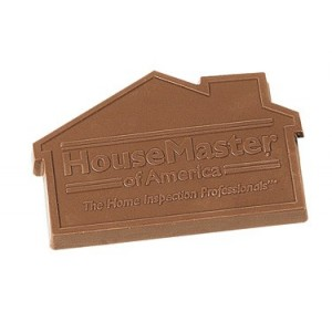 Real Estate Chocolates