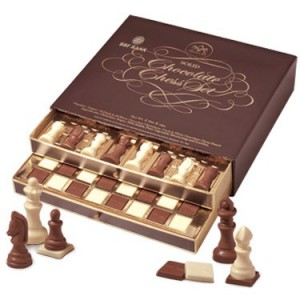 Chocolate Gifts over $25