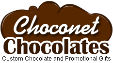 Choconet